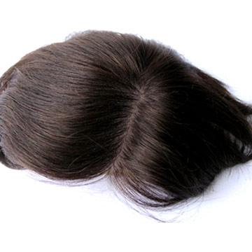 Human_Hair_Toupee
